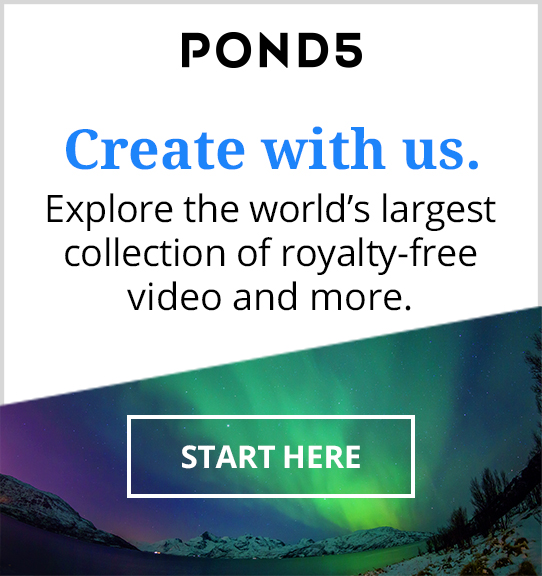 Royalty-Free Stock Vidos bei Pond5