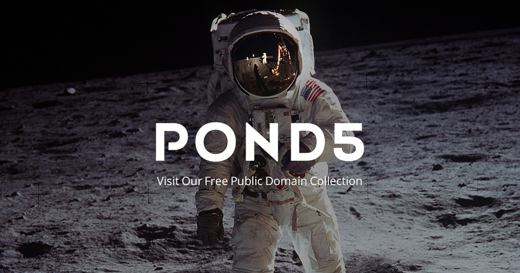 Public Domain ~ Free Media for Creative Projects